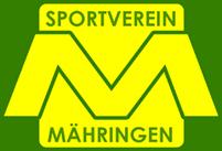 SV Mähringen
